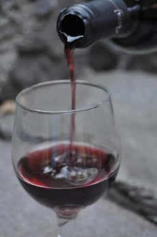 vinos_gomera_vertical
