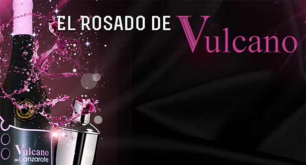 Vulcano-Brilliant-Wine-Eventonotxt-(3)