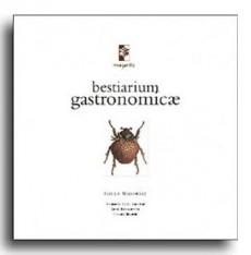 bestiarium-gastronomicae