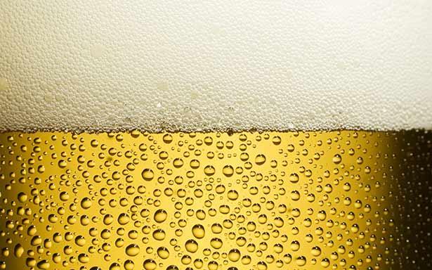 cerveza_ok