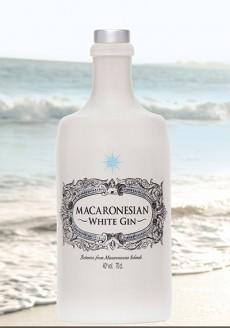 gin_macaronesia