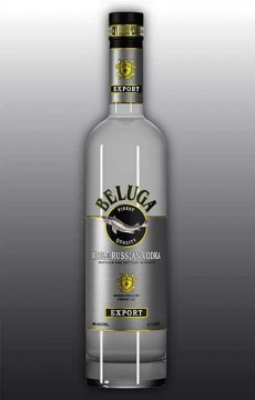 beluga_vodka
