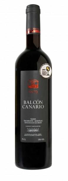 BALCÓN-CANARIO-CON-ETIQUETA-DEL-PREMIO-VINO-NUEVO-2013