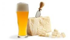 cerveza_queso