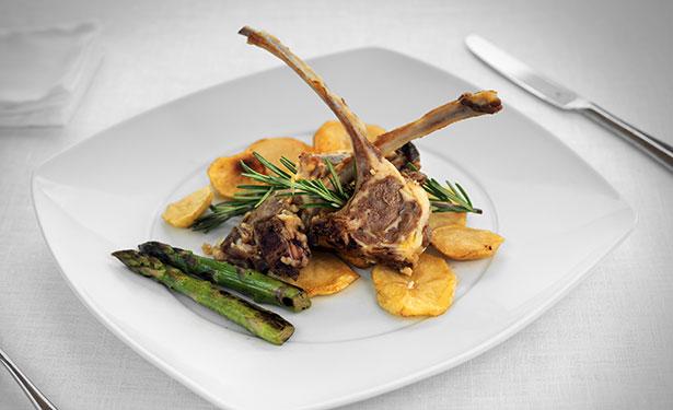 Foto: alimentacion.es
