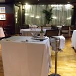 Imagen del restaurante | Foto: J.L.C.