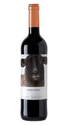 Oveja-Tinta-2013