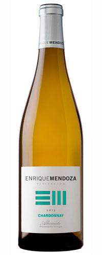 Enrique-Mendoza-Chardonnay-Joven-2014-(1)