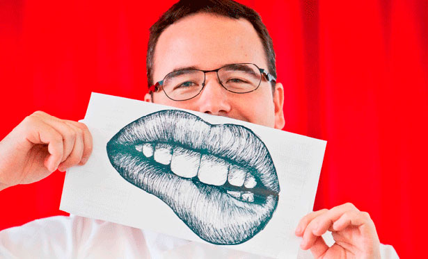 Paco Morales, director gastronómico de Iberostar Las Letras Gran Vía de Madrid