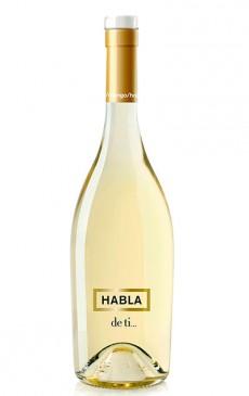 HABLA-DE-TI
