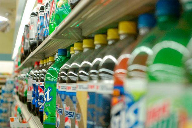 Las bebidas azucaradas provocaron 184.000 muertes en 2010 | Foto: Chris Devers