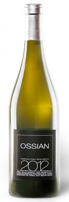 ossian-vino