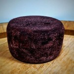 Queso Montesdeoca curado al vino, ganador de un premio internacional