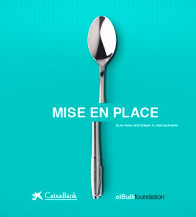 CaixaBank_FerranAdria_Mise-en-Place