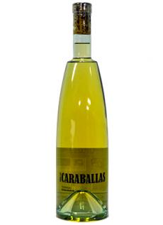 Caraballas-2015