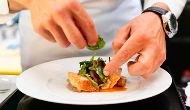 Francia quiere reunir  a 2.000 cocineros de todo el mundo | Imagen: saaca.org