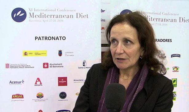 Rosa Lamuela