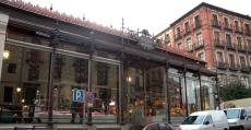 smiguel_edificio