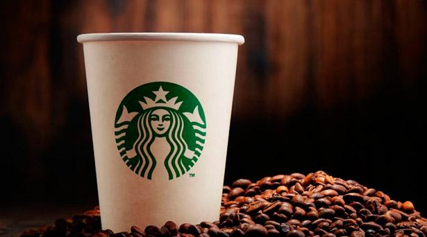 En septiembre se llevarán a cabo las primeras aperturas en Tenerife y Gran Canaria, ocho establecimientos (6 Starbucks, 1 Vips Smart y 1 Ginos