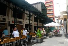 mercado-puerto-gc