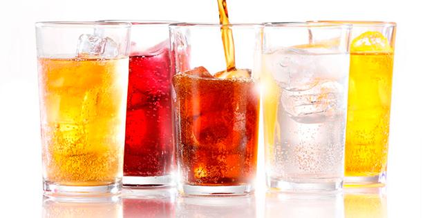 Uno de los factores que más afecta a la fatiga del conductor es la deshidratación