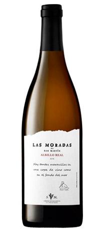 las-moradas_albillo