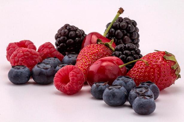 Es cierto que consumir más de cinco raciones diarias de frutas y verduras es saludable