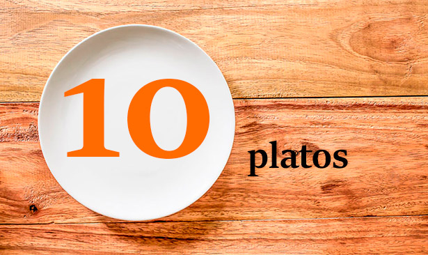diez-platos