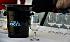 Guía de Isora celebró un nuevo concurso de vinos