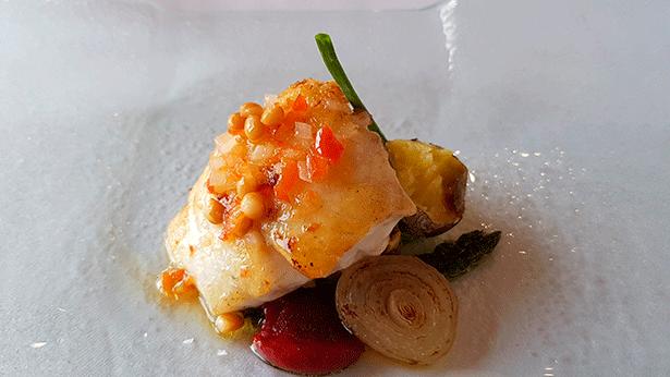 Los jóvenes comen menos pescado de lo deseable según los expertos | Foto: abocados.es