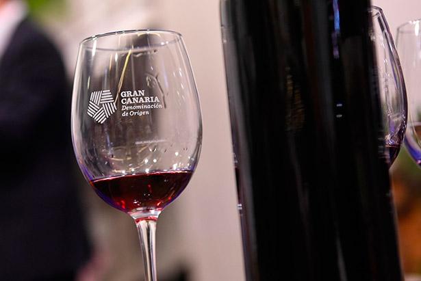 """Antonio Morales aseguró que """"es un vino para sentirse orgulloso"""","""
