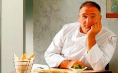 El chef José Andrés | Foto: expansión
