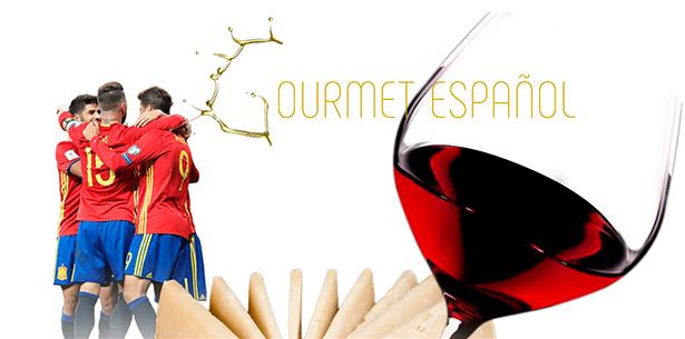 Los productos han sido recopilados tras una búsqueda de un año por toda la geografía española