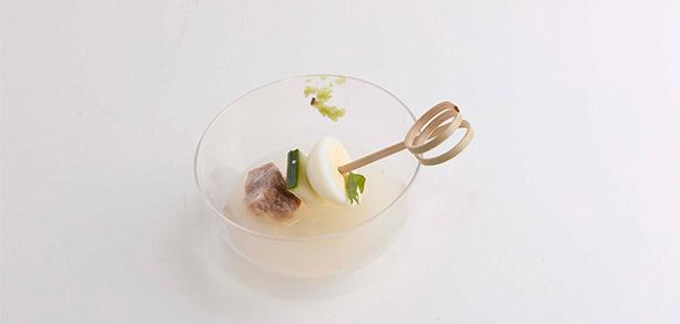 La transformación sacude a los restaurantes con estrella | Foto: Coconut