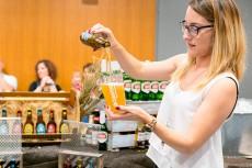 Cara de perro será una de las cervezas del Beer Festival