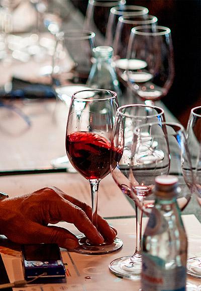 Canarias es tierra de vinos de gran calidad | Foto: Coconut