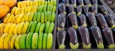 Fruit Attraction es una de las mayores ferias del sector hortofrutícola que se celebra en el mundo | Foto: J. L. Conde