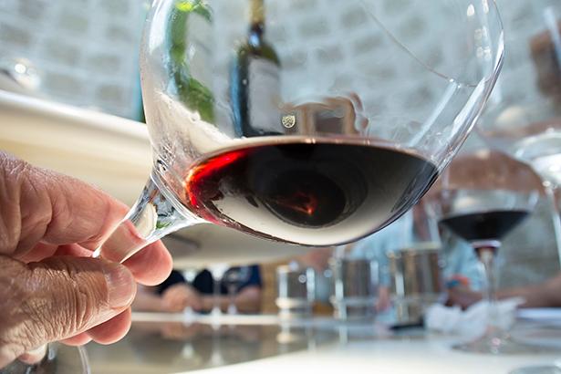 La Guía de Vinos Gourmet 2019 ha otorgado entre 90 y 100 puntos a un total de diez vinos canarios