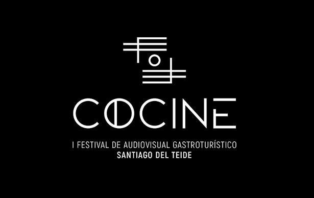 Logo del festival que se desarrollará en septiembre