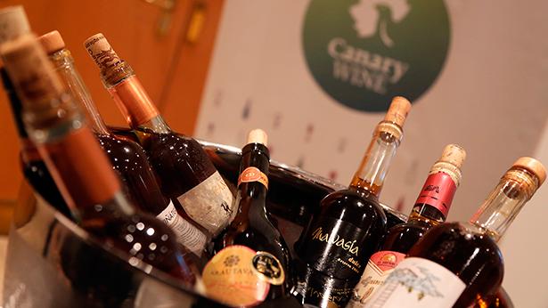 Once bodegas ofrecerán sus vinos en la Ruta de la Tapa