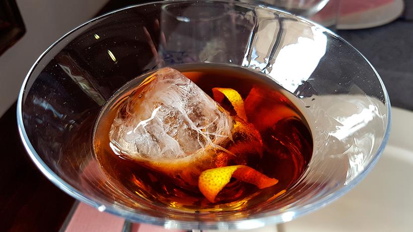 El alcohol cuenta con una escasa percepción de riesgo en la sociedad a pesar de que está relacionado con más de 200 enfermedades | Foto: José L. Conde