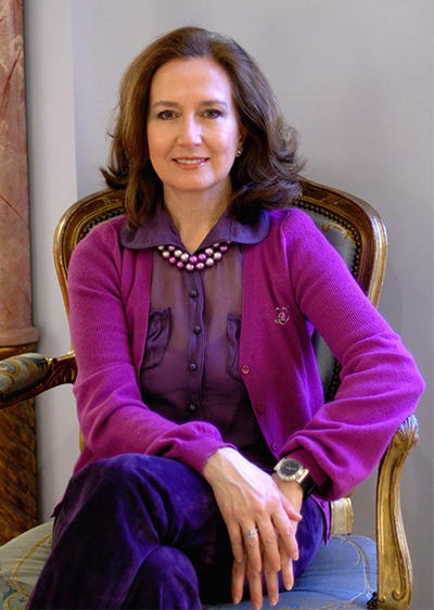 Lourdes Planas