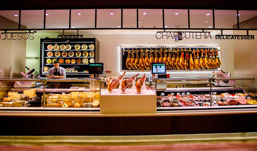 Las cadenas alimentarias ofrecerán una cesta de la compra más barata sin que deje de ser completa