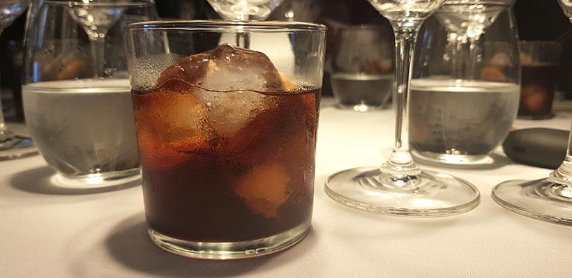 Habrá que esperar para ver si las bebidas espirituosas light se consolidan entre el público | Foto: José L. Conde