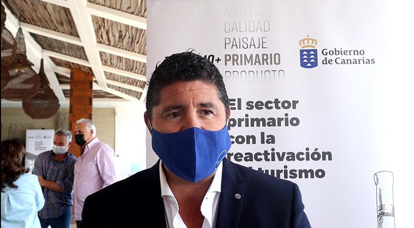 Roberto Ucelay